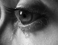 Suicide et souffrance