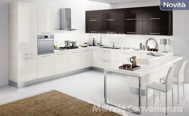 Cucina seventy idea arredo - Idea arredo cucina ...