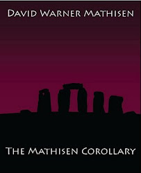 Get the Mathisen Corollary e-book!