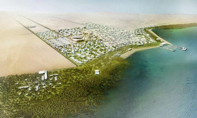 02-New-City-Development-in-Al-Dhakira-by-Rrc-Studio