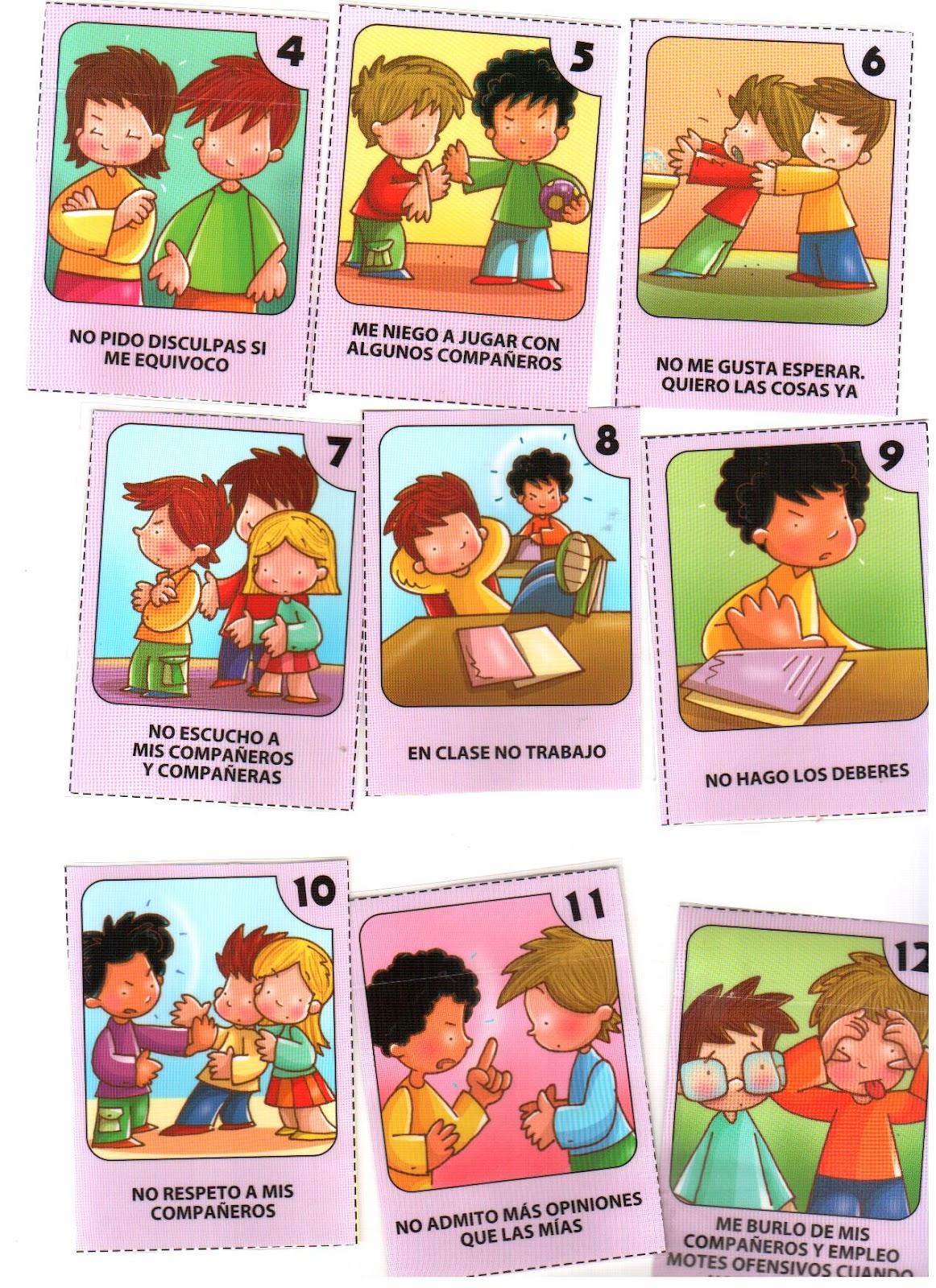 Cuentos infantiles ilustrados online dating 8