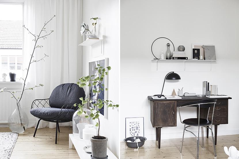 apartamento-nordico-blanco-gris-salon-detalle