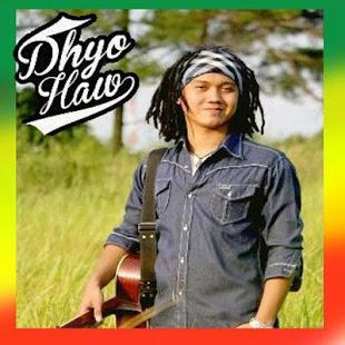 Download Kumpulan Lagu Mp3 Dhyo Haw Terlengkap Dan Terbaru