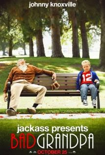 watch Jackass Presents : BAD GRANDPA 2013 movie streaming free watch movies online free