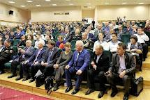 Собрание маринистов