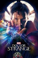 descargar JDoctor Strange: Hechicero Supremo Película Completa HD 720p [MEGA] [LATINO] gratis, Doctor Strange: Hechicero Supremo Película Completa HD 720p [MEGA] [LATINO] online
