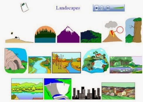 http://www.languageguide.org/english/vocabulary/landscapes/