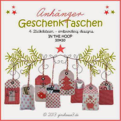 http://shop.ginihouse3.de/epages/es110706.sf/de_DE/?ObjectPath=/Shops/es110706_ginihouse3/Products/GH2013-44
