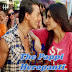 The Pappi - Heropanti (2014) 1080p HD Hindi Movie Video Song Download