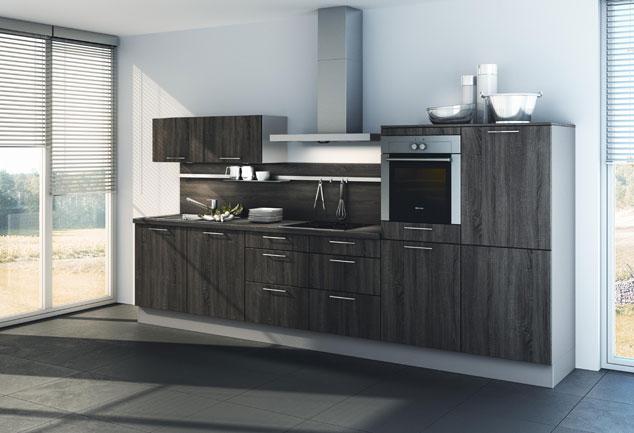 Faiencetegels Keuken : : Keuken inrichting Keukeninrichting Keukens Duitsland Duitsland