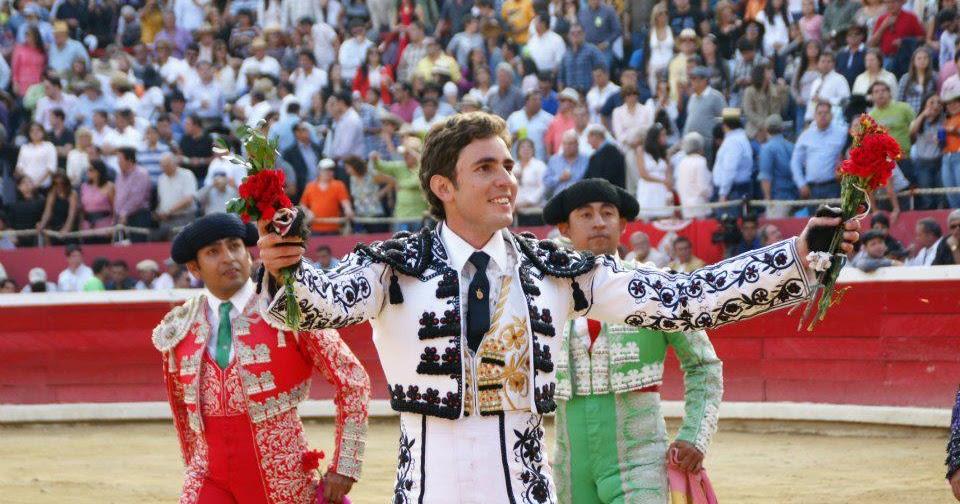 Raúl Orellana - Toros