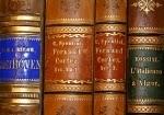 Wagners Bibliothek