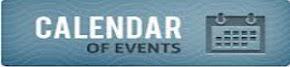 View/Submit to the Events Calendar