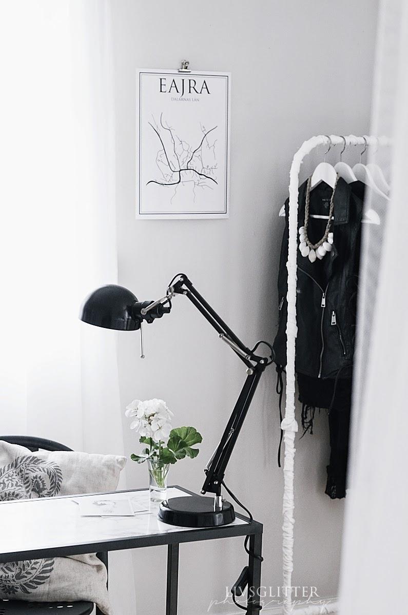 art print, eajra, idre, kalklitir, ikea, palladio, interior