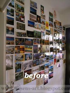 VideoCaseStorage 1    wesens-art.blogspot.com