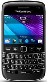 http://3.bp.blogspot.com/-wVvSUrDGs5g/UV8BpRHnNZI/AAAAAAAADlk/lAbZY8sHr_4/s1600/blackberry-bold-9790.jpg
