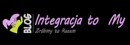 Blog integracyjny dla osób niepełnosprawnych