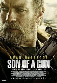 Son Of A Gun 2014