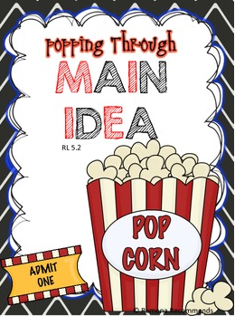 http://www.teacherspayteachers.com/Product/Main-Idea-1023228