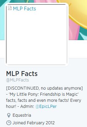 Generic bot profile.