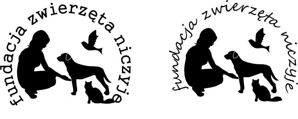 Fundacja Zwierzęta Niczyje