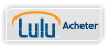 Acheter Vicilisation en ligne