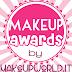 Makeup Awards: presto online il video finale e i vincitori!