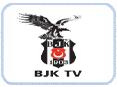 Beşiktaş TVSpor canlı izle