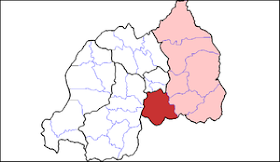 Bugesera District
