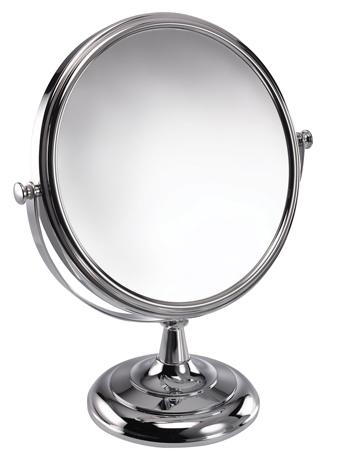 La parole de dieu est un miroir for De quoi est fait un miroir