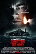 Watch Shutter Island 2010 Movie Online