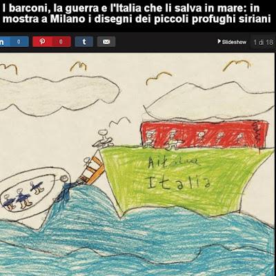 http://milano.repubblica.it/cronaca/2016/01/29/foto/milano_disegni_bambini_siriani-132218949/1/?ref=HRESS-12#18