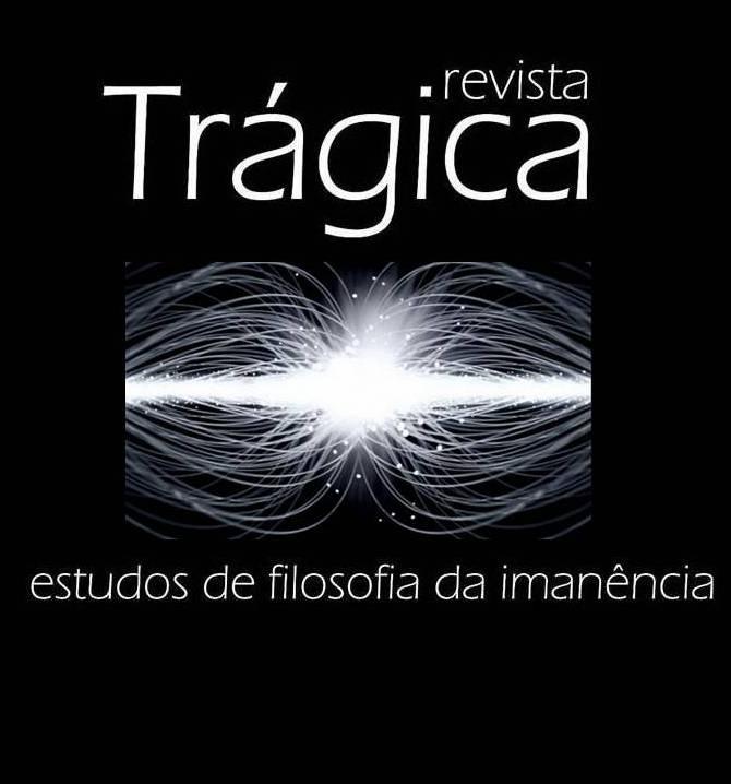 Revista Trágica