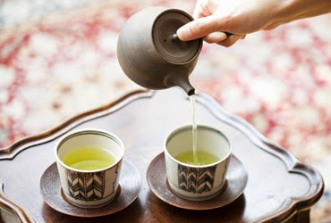 Lo que no sabías del té (parte 4)