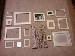 phoenix collage picture frames