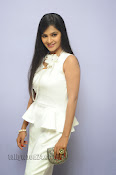 Actress Madhumitha latest Glamorous Photos-thumbnail-11