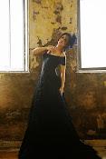 Actress Aksha glamorous photos-thumbnail-8