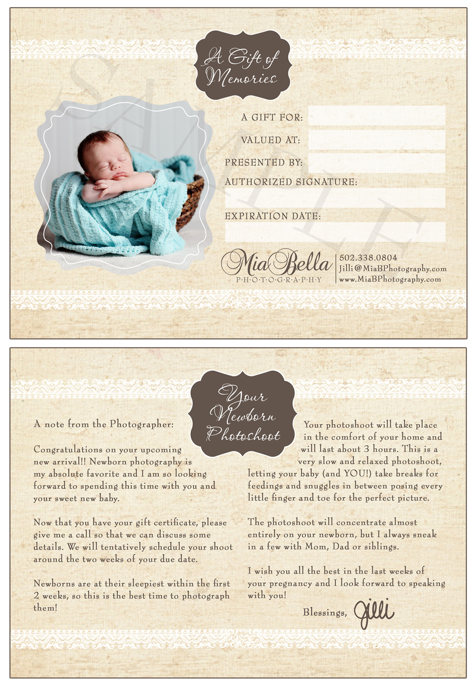 Photography Session Gift Certificate Template from 3.bp.blogspot.com