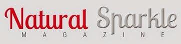 Natural Sparkle Magazine