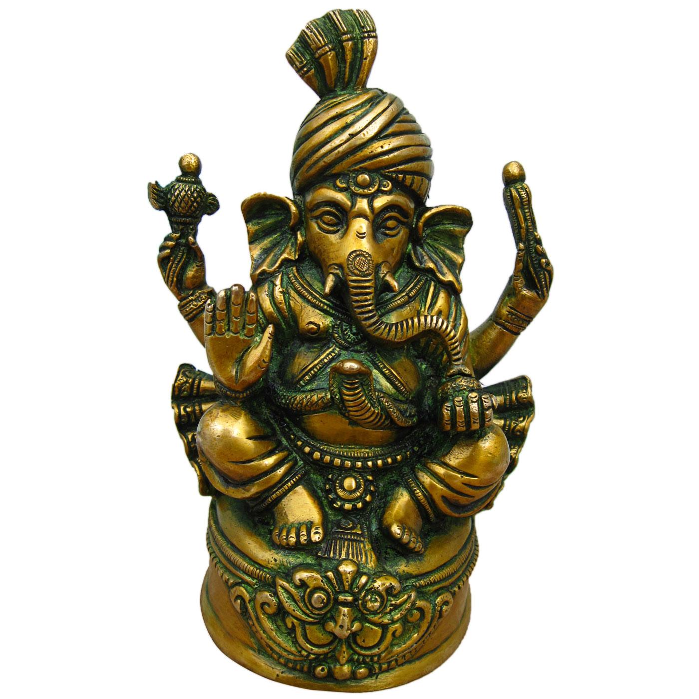 http://3.bp.blogspot.com/-wW8JwYJuLIw/T43siCCnbCI/AAAAAAAADEI/Lny2dQSJ0cY/s1600/ganesh-statue.jpg