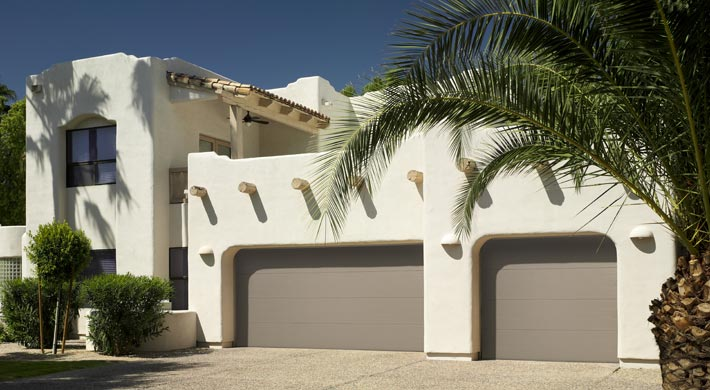 Maui Garage Doors Inc September 2015