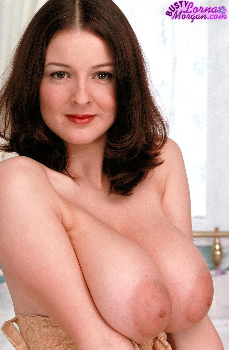 Boobs and pussy galleries