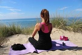 stress-compléments-alimentaire-yoga