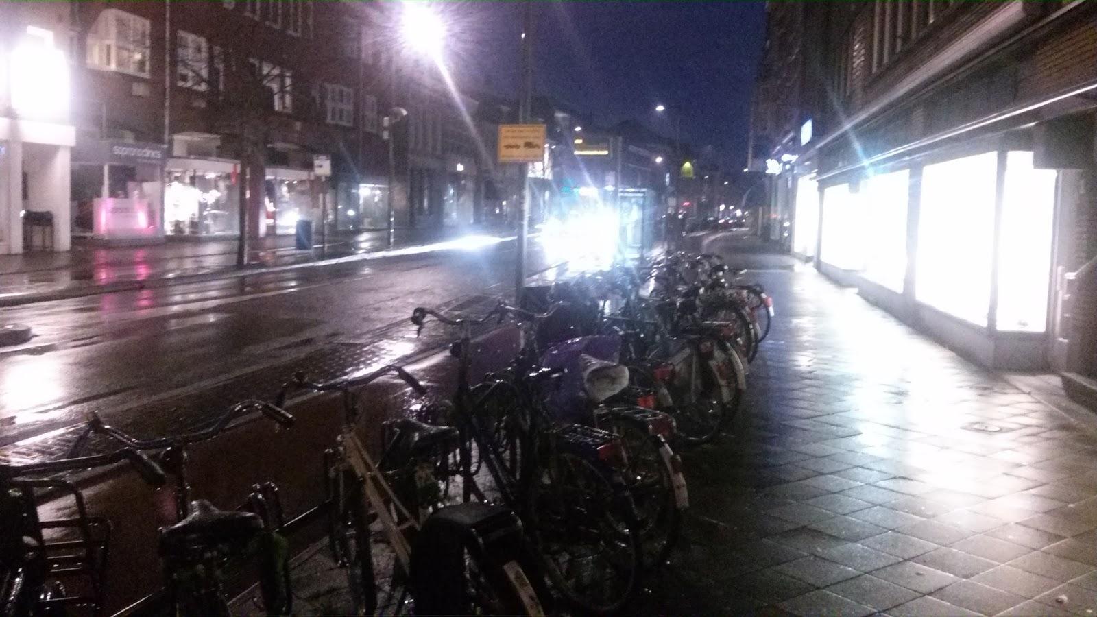 Utrecht 4