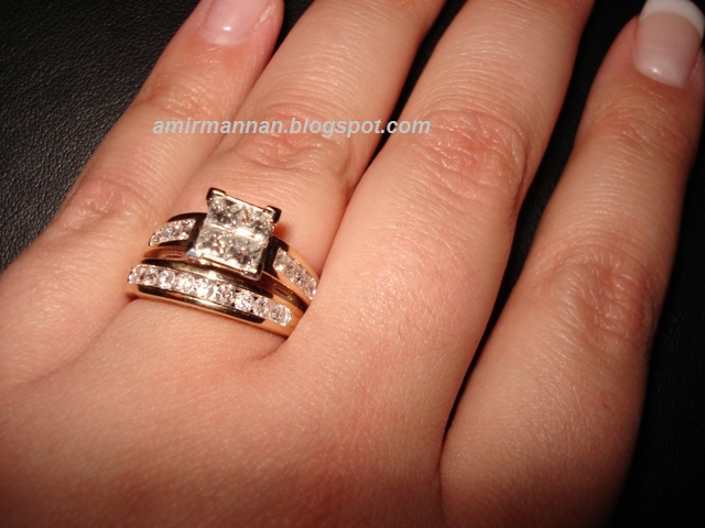 Which Hand Does Your Wedding Ring Go On Jewelry Ideas