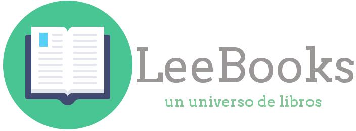 LeeBooks