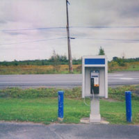 The Top 50 Albums of 2015: Sun Kil Moon - Universal Themes