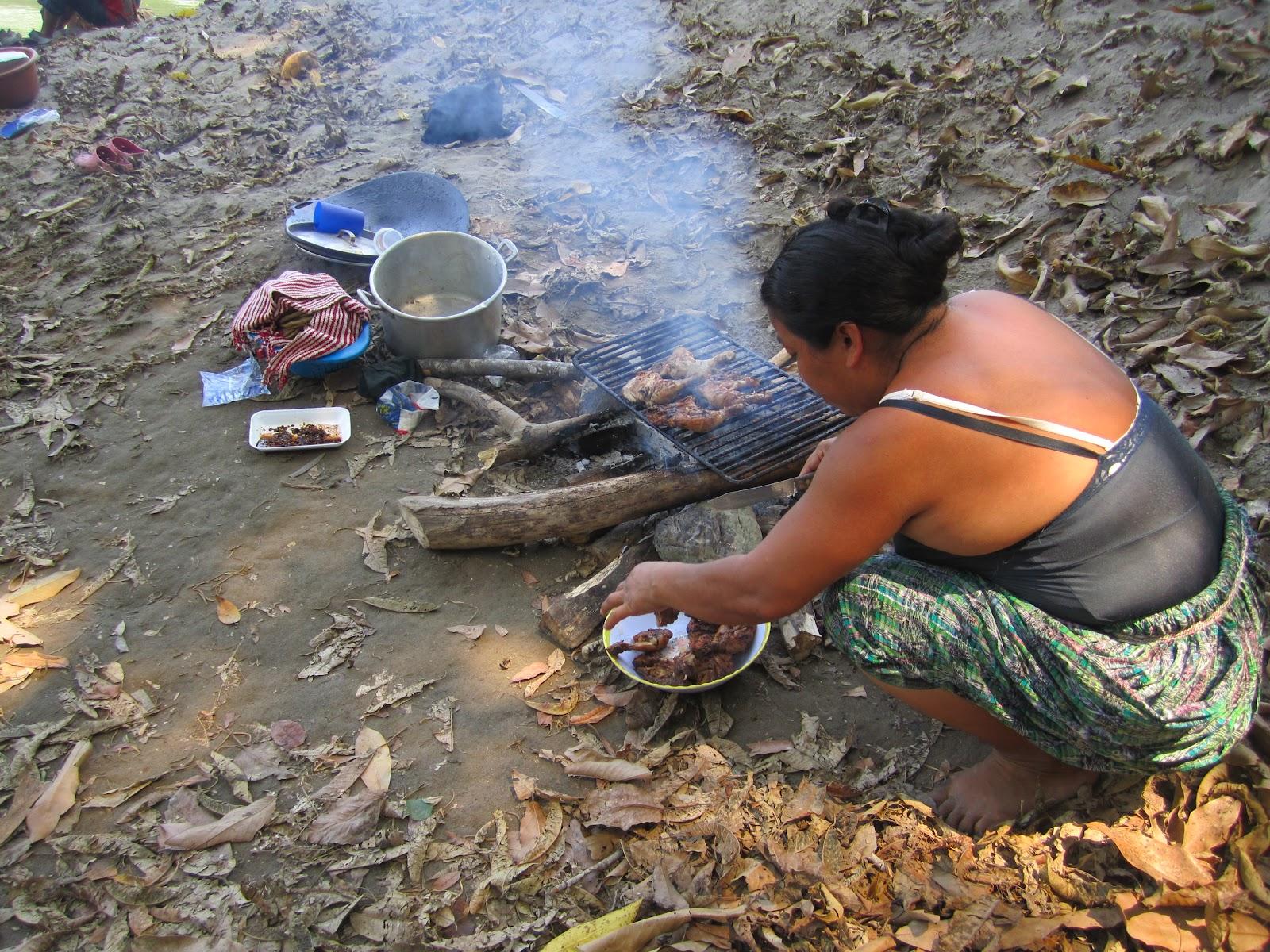 les hommes de la compagnie pour les femmes au guatemala