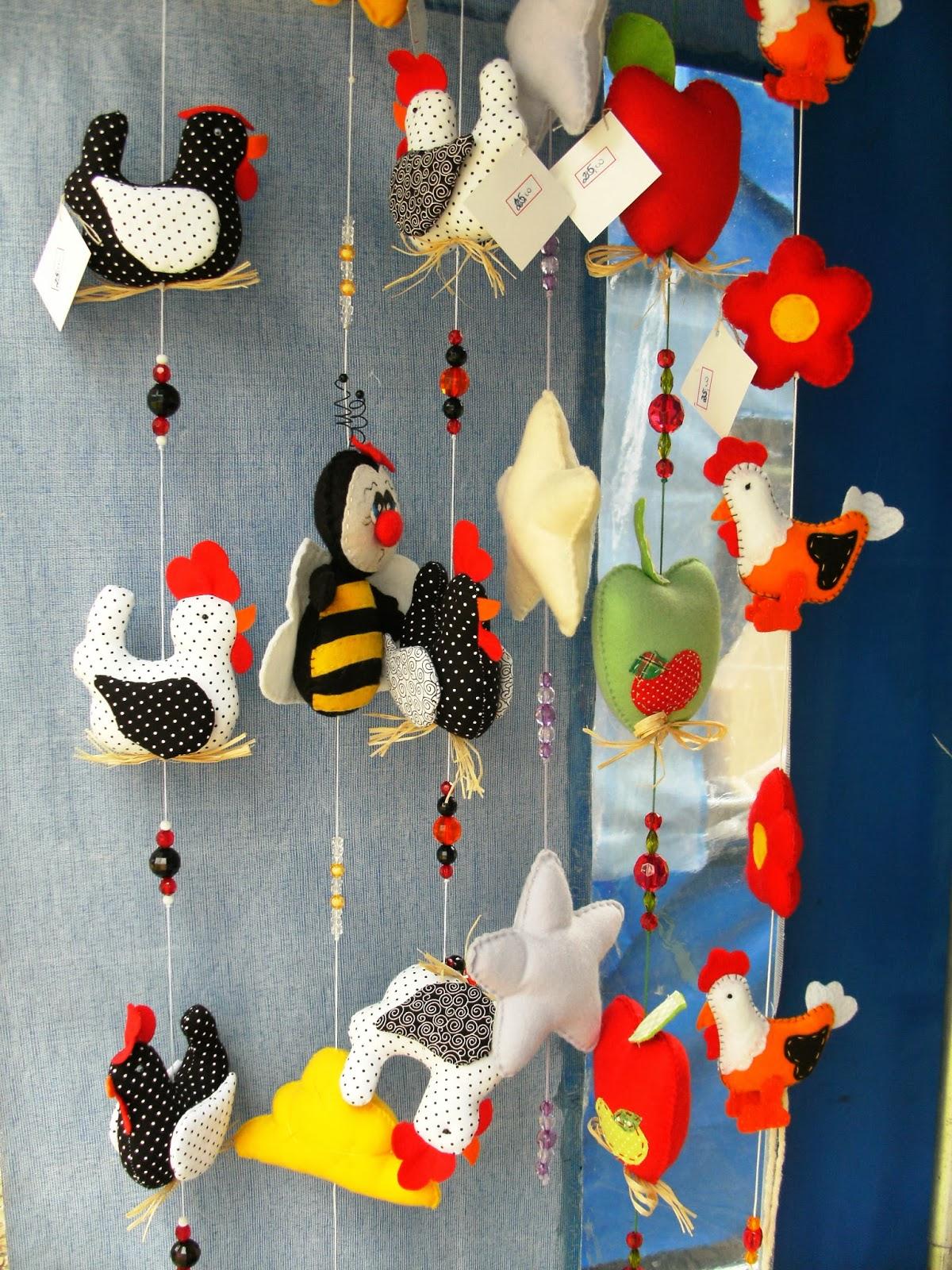 Armario Ropero Sinonimos ~ feira de artesanato em Sorocaba BONECAS DE PANO PESOS DE PORTA