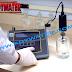 MANFAAT OKSIGEN TERLARUT (DISSOLVED OXYGEN) |082140002080 | JUAL DO METER